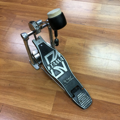 Tama HP30 Single Chain Kick Pedal
