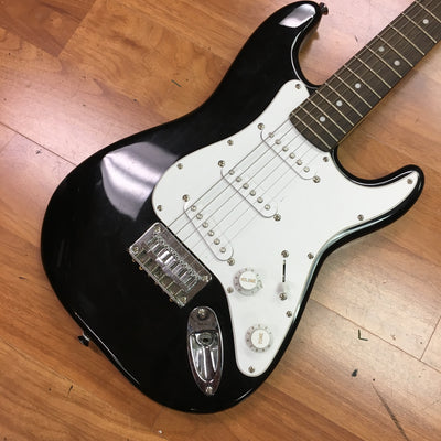 Squier Mini Strat