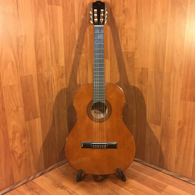 Stagg C546 Left Handed Classical Guitar