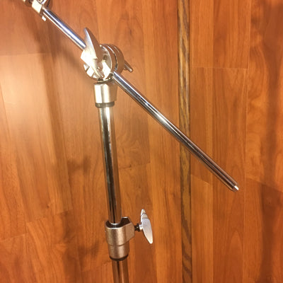 Yamaha CS 755 Single Braced Boom Cymbal Stand