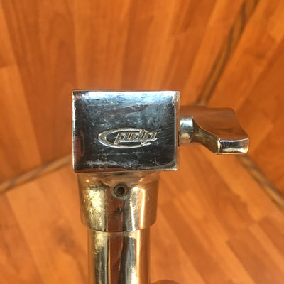 PDP 3/4 Inch Cymbal Stand Bottom Half Only (Double Braced)