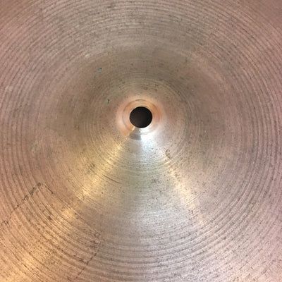 Zildjian 14 Inch Avedis New Beats Hi Hats
