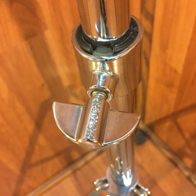 Vintage Sonor Hi Hat Stand with Clutch