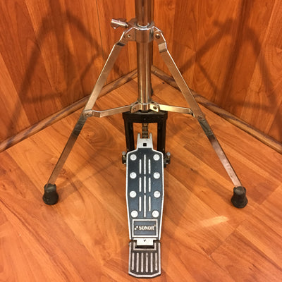 Sonor Hi Hat Stand with Clutch
