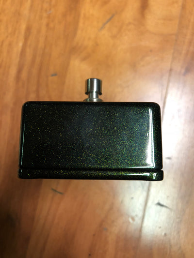 MXR Carbon Copy Analog Delay Pedal