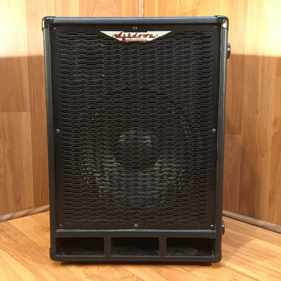 Ashdown MiBass 12In Bass Cabinet