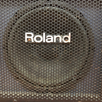 Roland PM-3 V-Drum Personal Monitor