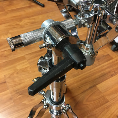 DW 9300 Snare Stand - Heavy Duty