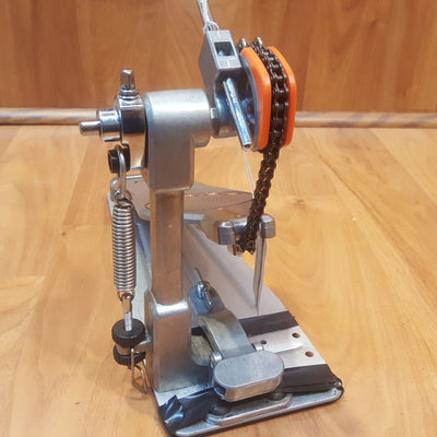 Pearl P930 Single Chain Drive Kick Pedal
