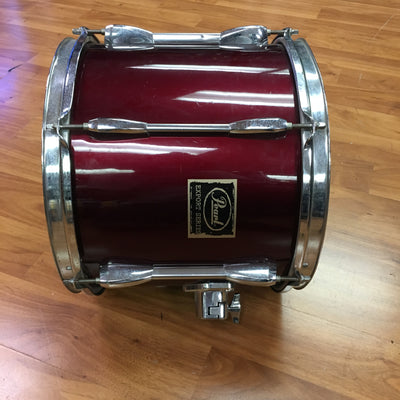 "Pearl Export 12"" Tom"