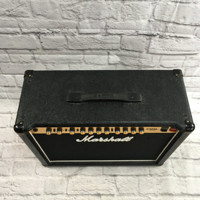 Marshall DSL40C Guitar Combo