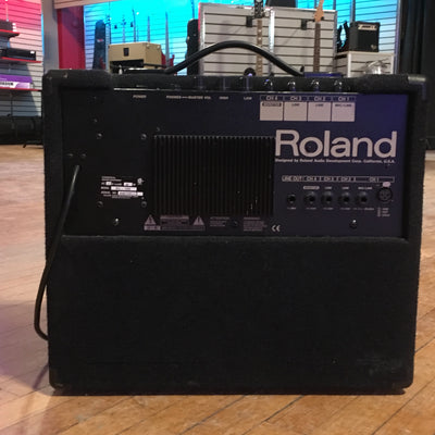 Roland KC100 Keyboard Amp