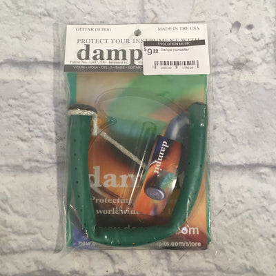 Dampit Multi Instrument Humidifier