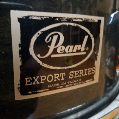 "Pearl Export 14"" Snare"