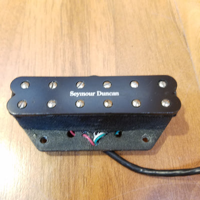 Seymour Duncan Little 59 Pickup