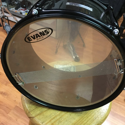 Noble & Cooley Horizon Snare 12 x 7