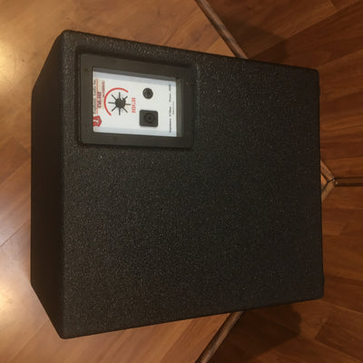 Euphonic Audio CXL-112 Bass Cab