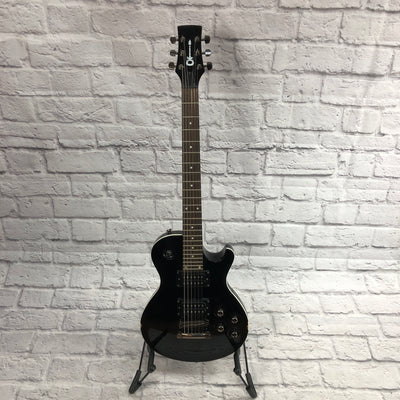 Charvel Desolator DS3 LP Style Electric Guitar