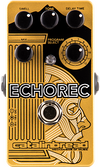 Catalinbread Echorec Delay Multi-tap Echo