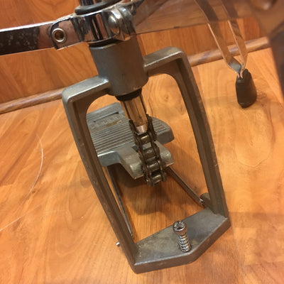 CP Percussion Hi-Hat Stand (medium duty)
