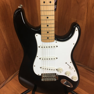 1998 Mexican Fender Stratocaster