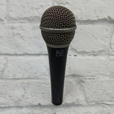Electro Voice Cobalt Co9 Dynamic Microphone