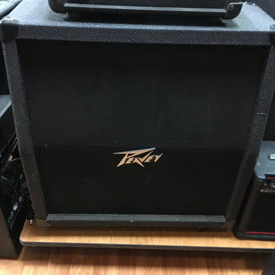 Peavey Sheffield 412