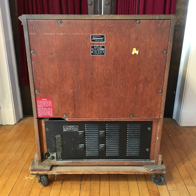 Leslie Model 700 Organ Speaker