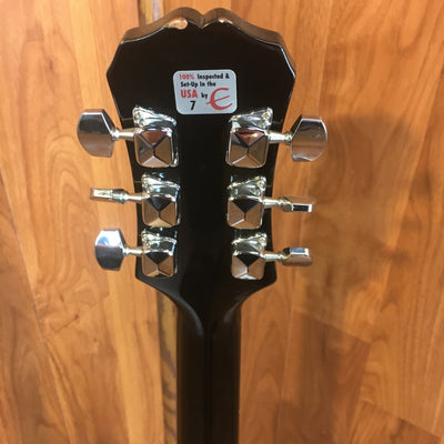 Epiphone Les Paul Jr CLEARANCE