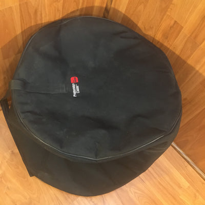 Gator 22 x 18 Kick Bass Drum Soft Case