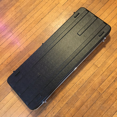 Parker Fly Molded Hardshell Electric Guitar Case