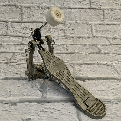 Unknown Single Chain Kick Pedal