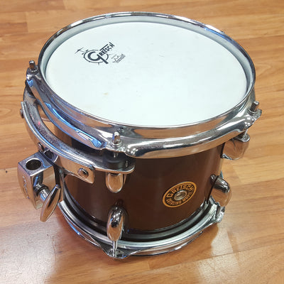 "Gretsch 8"" Catalina Maple Tom"
