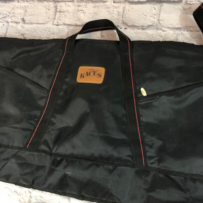 Kaces Keyboard Gig Bag 40x13x4