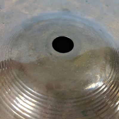 Zildjian ZBT Hi Hat Bottom 13in