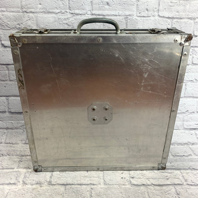 Unknown DIY Cymbal Hard Case