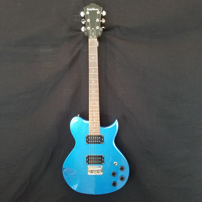 Washburn WI14 Electric Guitar