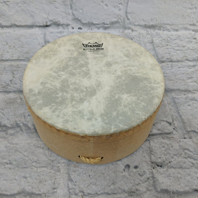 "Remo 8"" Buffalo Drum"
