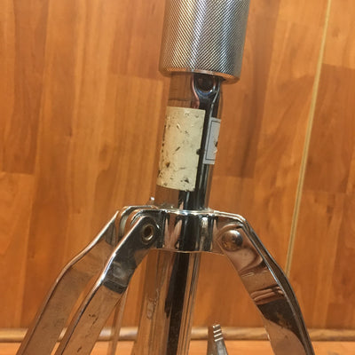 Sound Percussion Straight Cymbal Stand As-Is