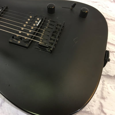Jackson JS22-7 7-String Electric Guitar