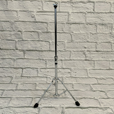 Pearl Single Braced Straight Practice Pad Stand