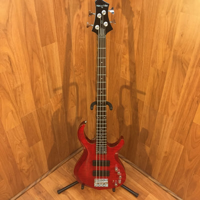 Marcus Miller M3 Sire Electric 4 String Bass As-Is