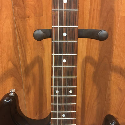 New York Pro Strat Style Electric Guitar