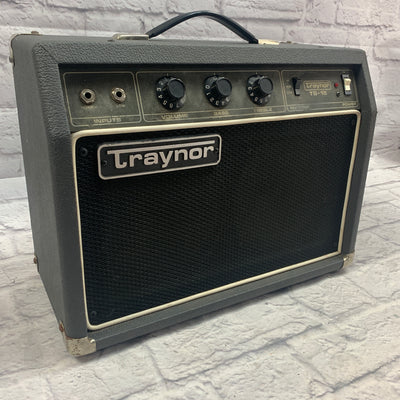 Traynor Ts-15 AS IS