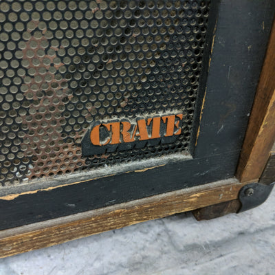 Crate CR-1 SLM 1x12 Combo Amp