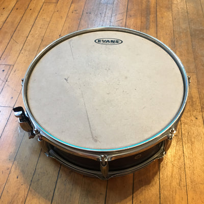 "Ludwig Accent Custom 14"" Snare"