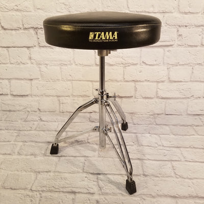 Tama Saddle Drum Throne