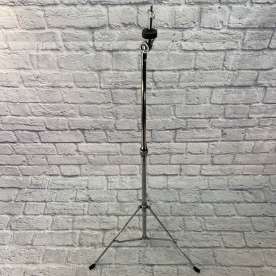 Unknown Single Braced Cymbal Stand