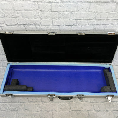 Case for 61-Key Keyboard