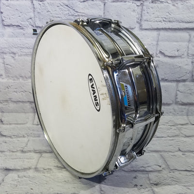 Ludwig 14in Supraphonic Snare